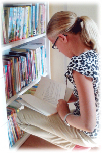 dyslexie-begeleiding-lees-problemen
